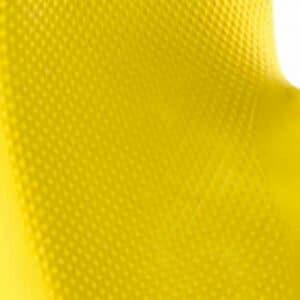 Luva de Proteção Multiserv 625 Promat CA 31336