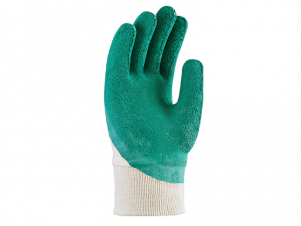 Luva de Proteção Nitrilon 610 Promat CA 3814