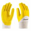 Luva de Proteção Nitrilon 688 Promat CA 34728