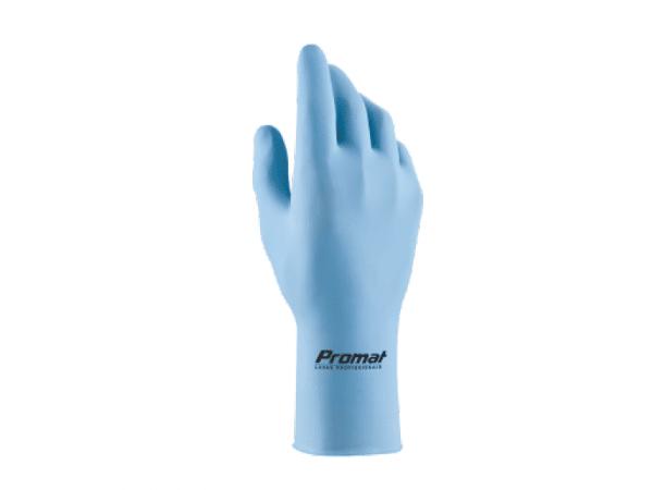 Luva de Segurança Proteção Sensiplus 950 - Promat