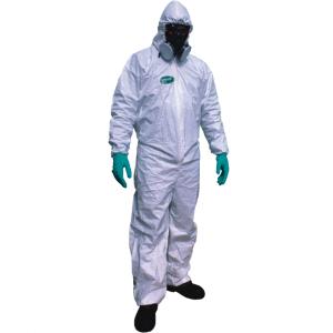Vestimenta de Segurança Inter Prot IP60 CA 34415