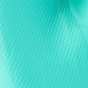 Luva de Proteção Pronit 920 Promat CA: 31944