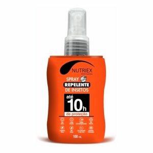 repelente-de-insetos-nutriex-profissional-spray-10h-100ml-SAFETYTRAB
