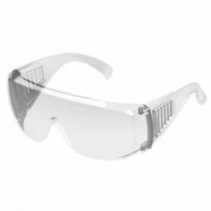 Óculos de Segurança Sobrepor Protector 2000 Valeplast CA 40186