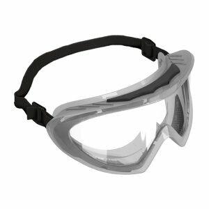 Óculos de Segurança Ampla Visão Spider Valeplast CA 40957