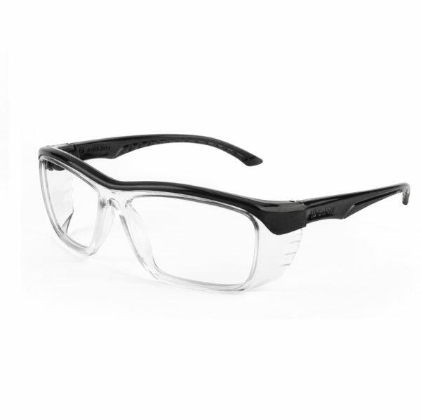 Óculos de Segurança com Grau ID Safety CA 41615