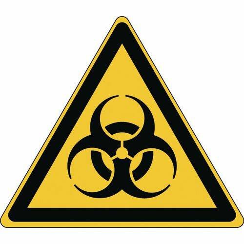 PPRA e NR 9 - Riscos ambientais