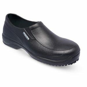 Sapato-social-preto-bb66-softworks-ca41554