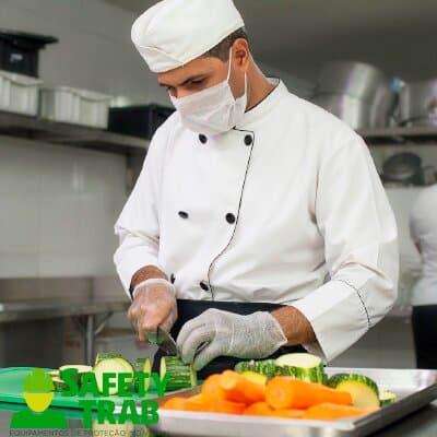 epi-para-cozinheiro-safetytrab