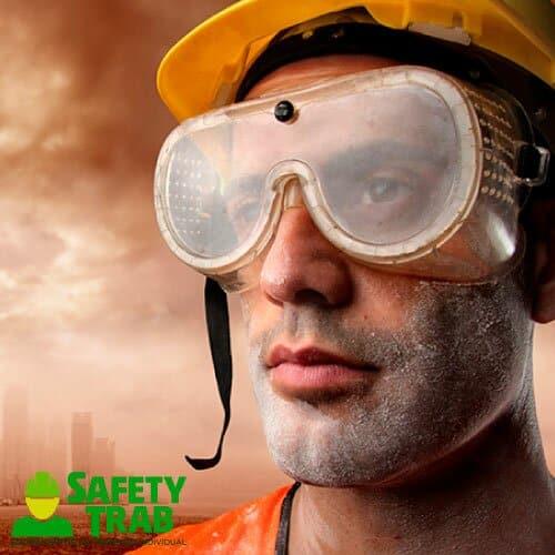 modelos-oculos-de-segurança-safetytrab