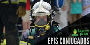Descubra o que é EPI conjugado e as profissões que utilizam