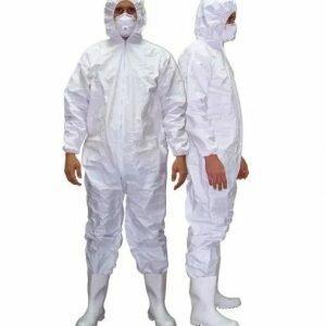 Macacão-de-Segurança-TNT-Branco-Pronex-Nexus-CA-16.754