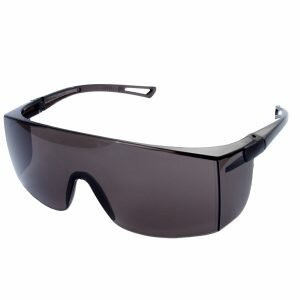 Óculos de Segurança Sky Fumê Delta Plus CA 39878