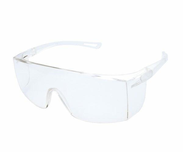 Óculos de Segurança Sky Incolor Delta Plus CA 39878