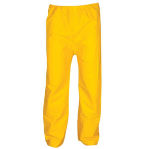 Calça de PVC Maicol CA 37536