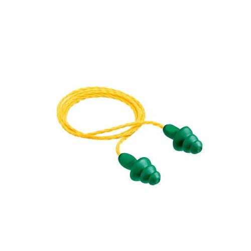 Protetor Auricular 3M 1290 em Copolímero CA 9584