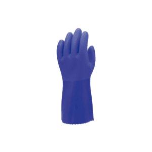 Luva-PVC-36cm-Super-Safety-1.png